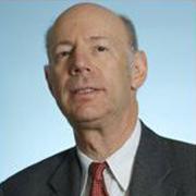 Daniel J. B. Mitchell