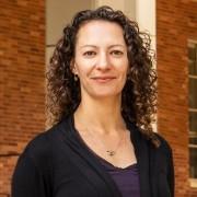 Corinne Bendersky, Faculty Chair