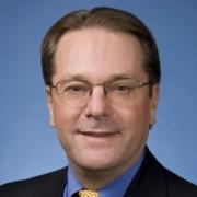 Gerald Kominski, Ph.D