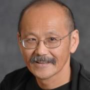 Paul Ong