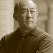 William Ouchi, Ph.D